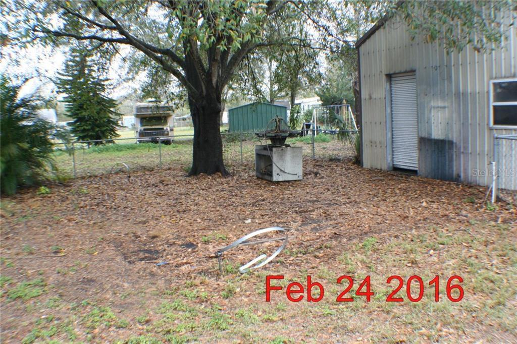 Sold Property | 10002 BRANWOOD DR  RIVERVIEW, FL 33578 7
