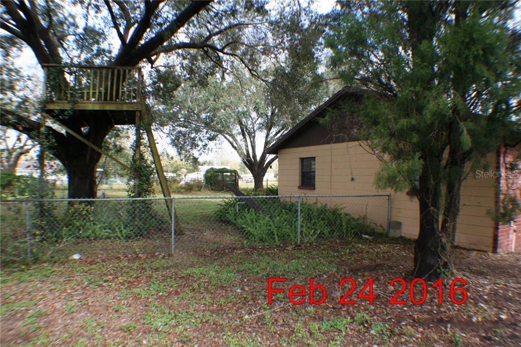 Sold Property | 10002 BRANWOOD DR  RIVERVIEW, FL 33578 9