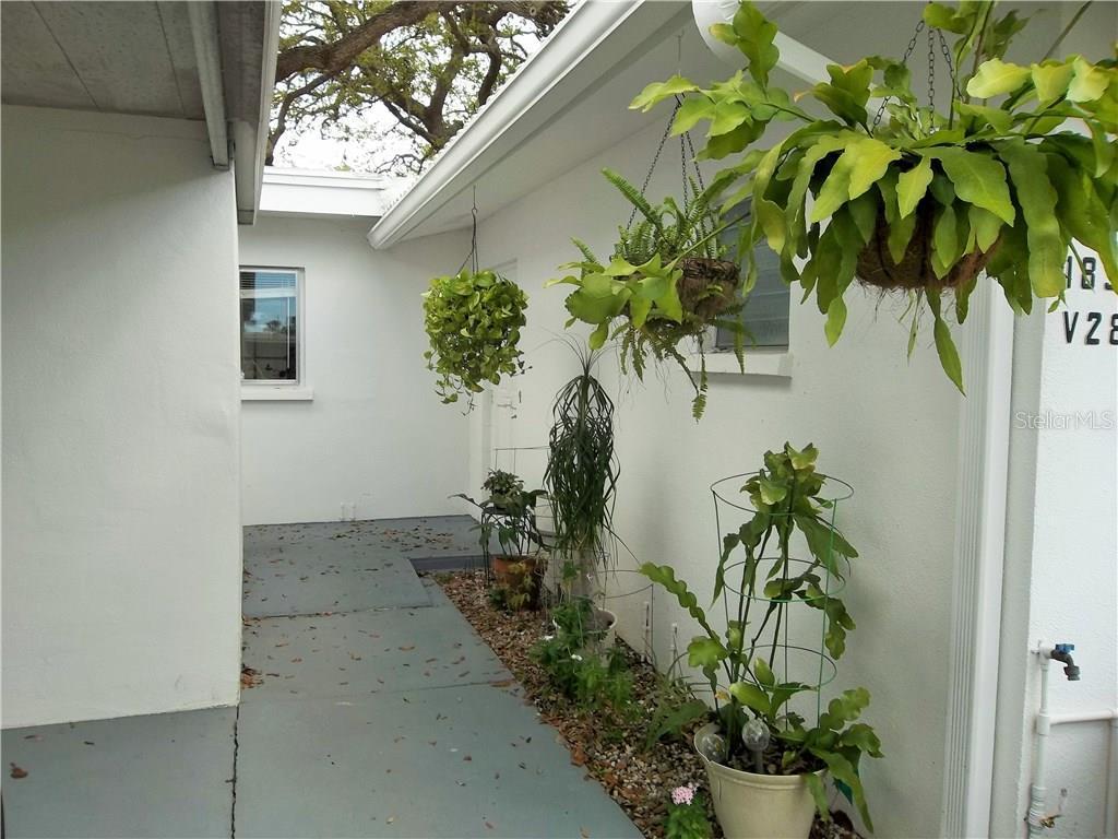 Sold Property | 1839 VERA PLACE #28 SARASOTA, FL 34235 2