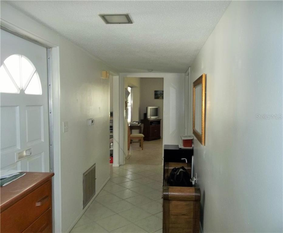 Sold Property | 1839 VERA PLACE #28 SARASOTA, FL 34235 3