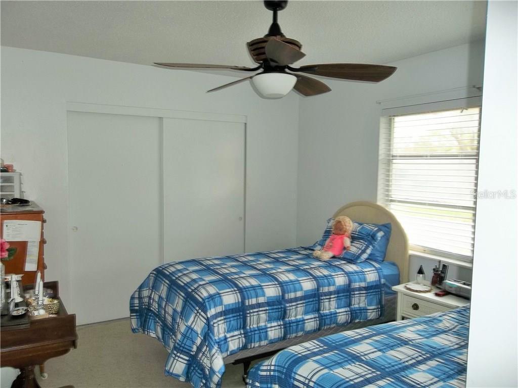 Sold Property | 1839 VERA PLACE #28 SARASOTA, FL 34235 4