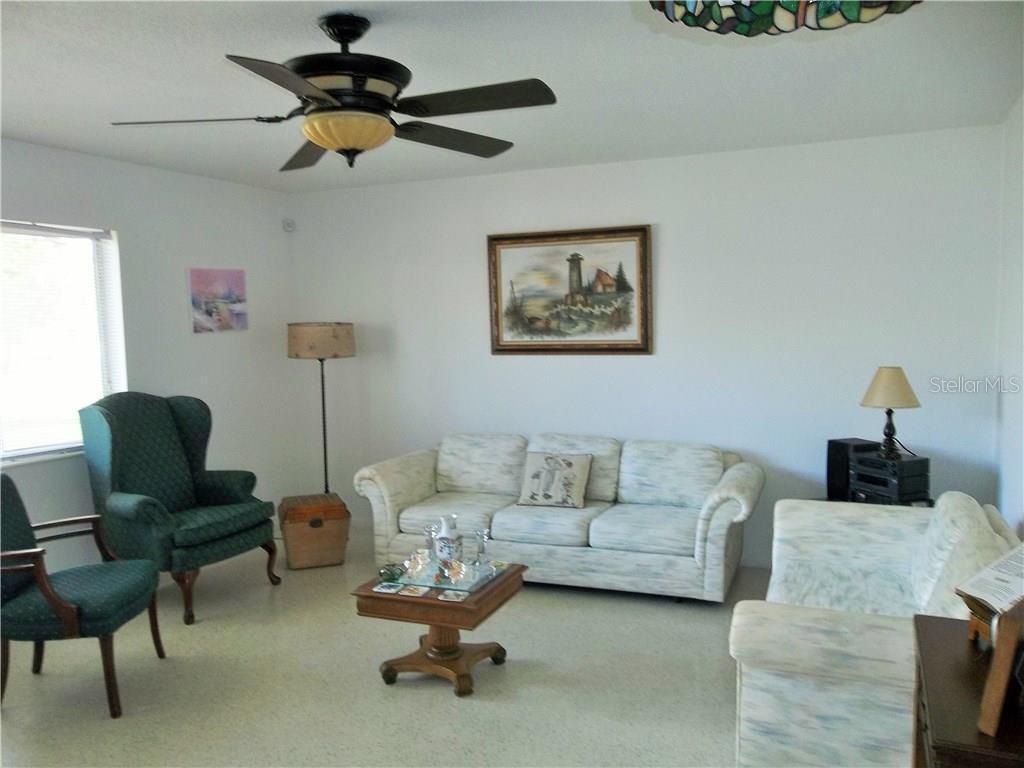 Sold Property | 1839 VERA PLACE #28 SARASOTA, FL 34235 7