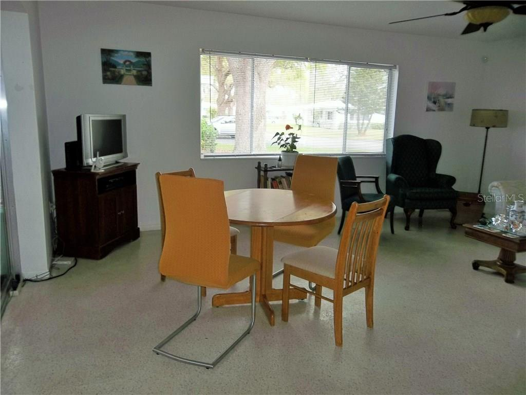 Sold Property | 1839 VERA PLACE #28 SARASOTA, FL 34235 8