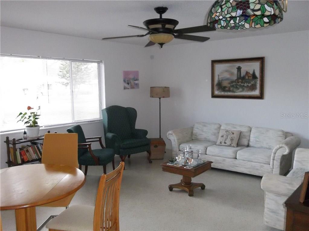 Sold Property | 1839 VERA PLACE #28 SARASOTA, FL 34235 9