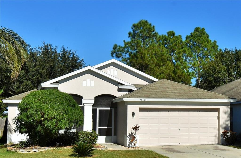 Sold Property | 10536 EGRET HAVEN LANE RIVERVIEW, FL 33578 0