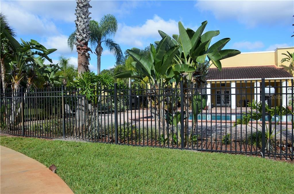 Leased | 2814 SOMERSET PARK DRIVE #203 TAMPA, FL 33613 11