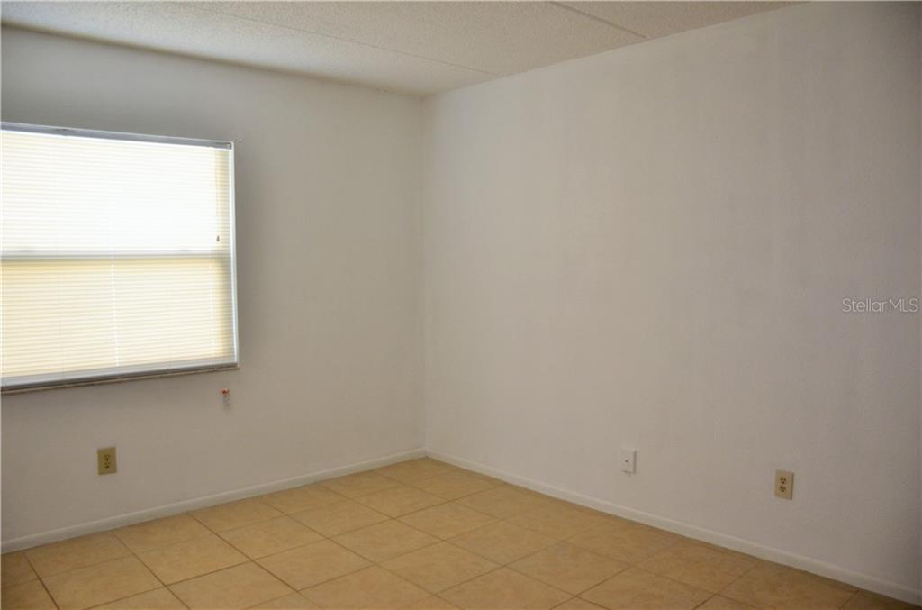 Leased | 2814 SOMERSET PARK DRIVE #203 TAMPA, FL 33613 5