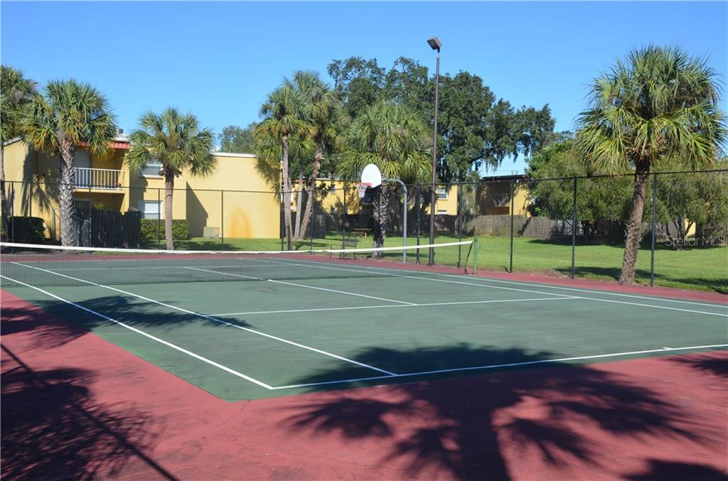 Leased | 2814 SOMERSET PARK DRIVE #203 TAMPA, FL 33613 8