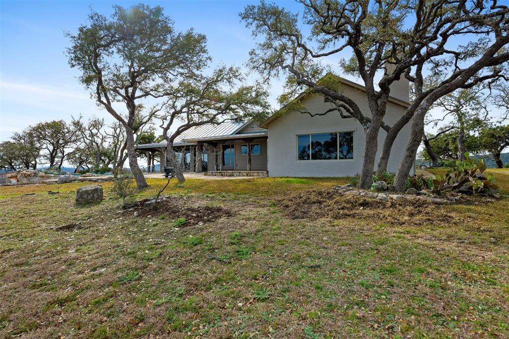 Active | 9810 State Highway 173  Bandera, TX 78003 3