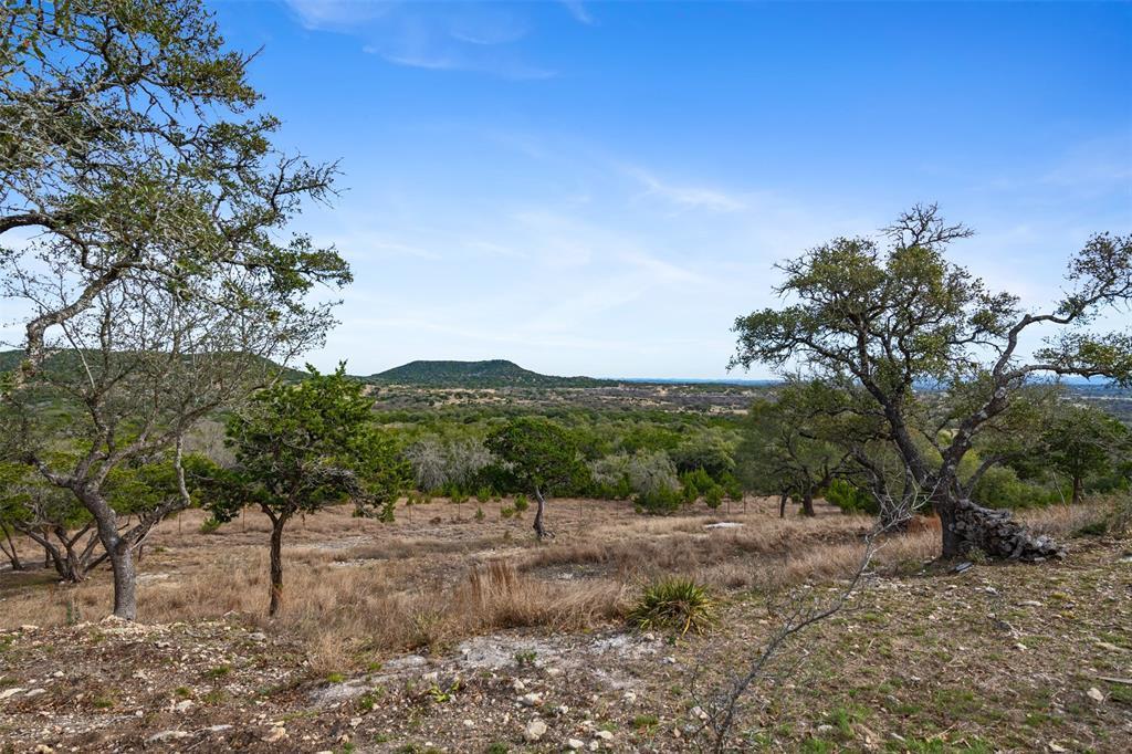 Active | 9810 State Highway 173  Bandera, TX 78003 38