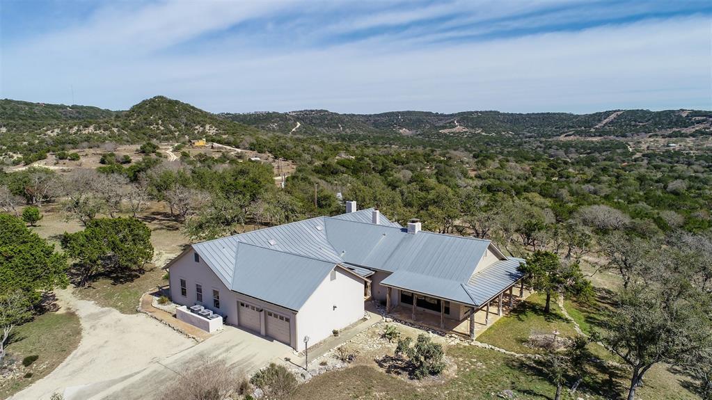 Active | 9810 State Highway 173  Bandera, TX 78003 44