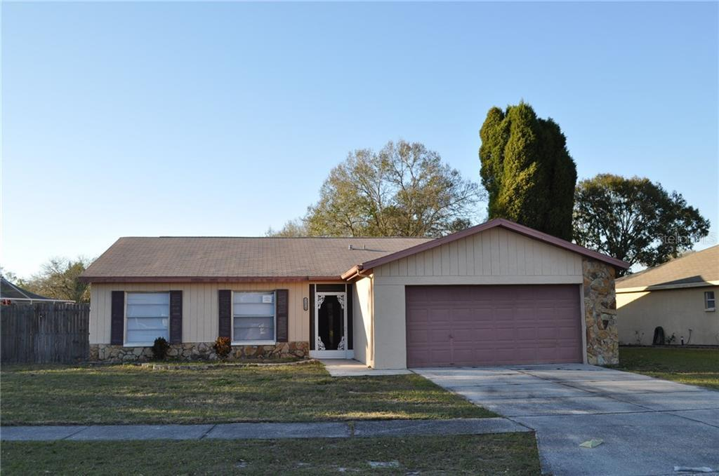 Leased | 11218 FIDDLEWOOD DRIVE RIVERVIEW, FL 33579 0