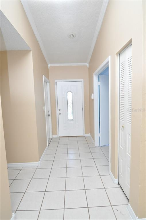 Leased   11218 FIDDLEWOOD DRIVE RIVERVIEW, FL 33579 1