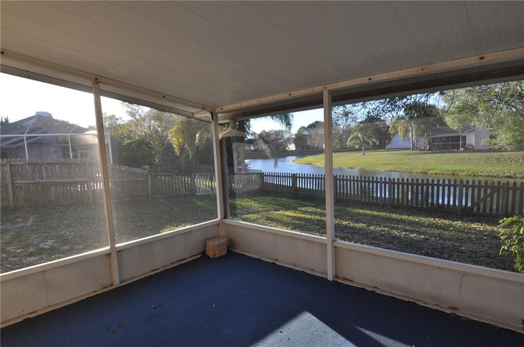 Leased | 11218 FIDDLEWOOD DRIVE RIVERVIEW, FL 33579 11