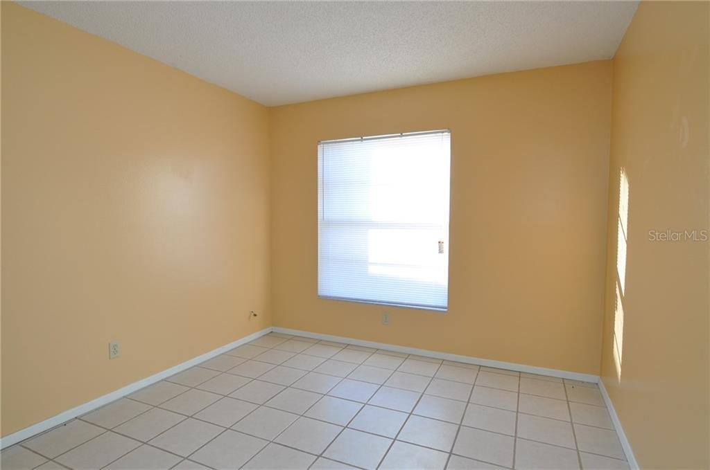 Leased | 11218 FIDDLEWOOD DRIVE RIVERVIEW, FL 33579 4