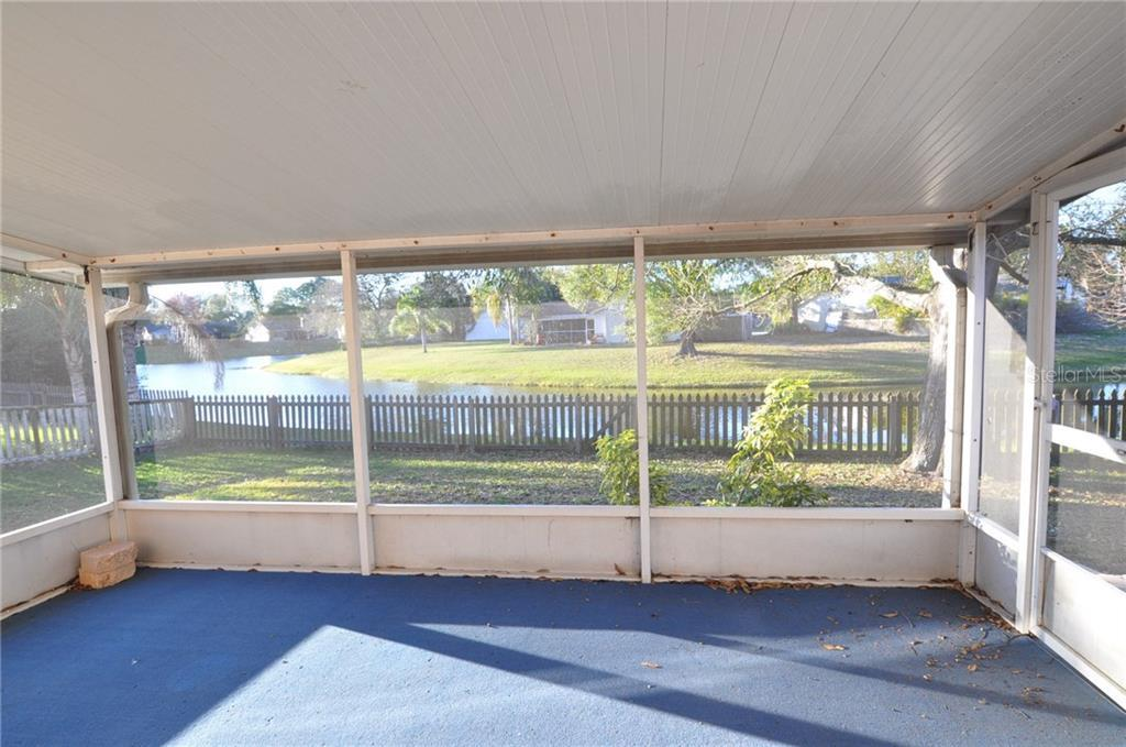 Leased | 11218 FIDDLEWOOD DRIVE RIVERVIEW, FL 33579 9