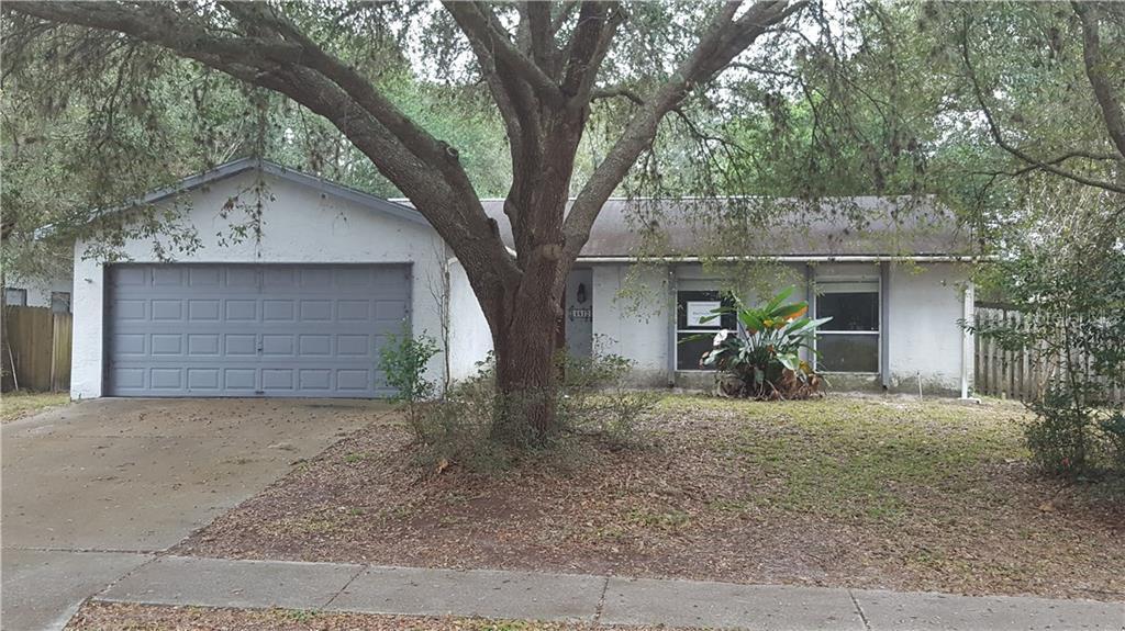 Sold Property | 1412 PINEY BRANCH CIRCLE VALRICO, FL 33594 0