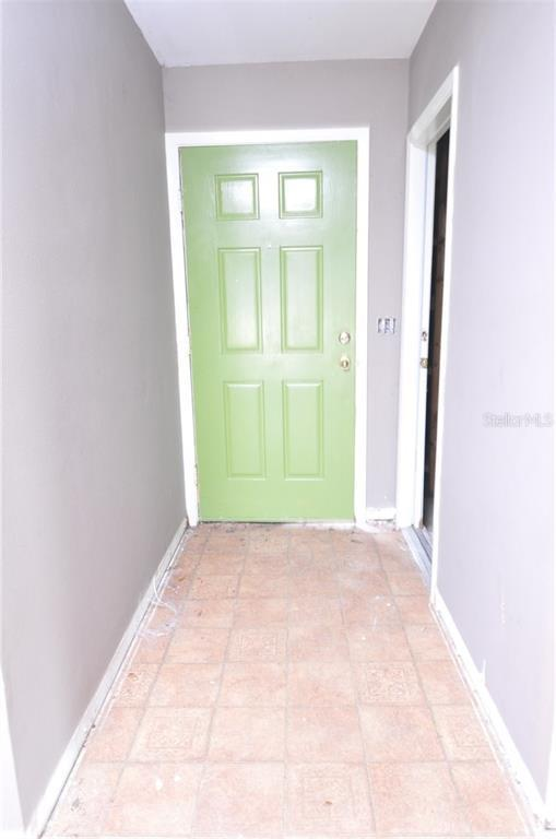 Sold Property | 1412 PINEY BRANCH CIRCLE VALRICO, FL 33594 1