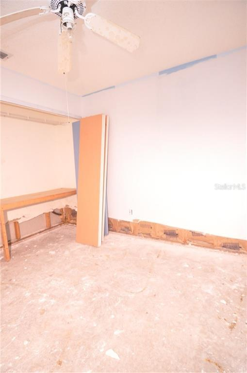 Sold Property | 1412 PINEY BRANCH CIRCLE VALRICO, FL 33594 10