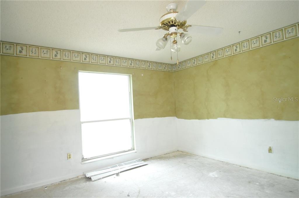 Sold Property | 1412 PINEY BRANCH CIRCLE VALRICO, FL 33594 11