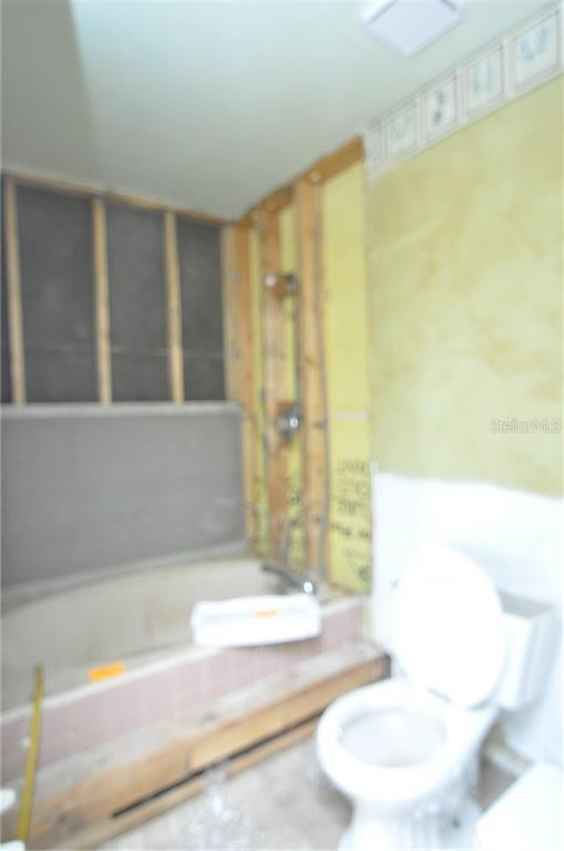 Sold Property | 1412 PINEY BRANCH CIRCLE VALRICO, FL 33594 12