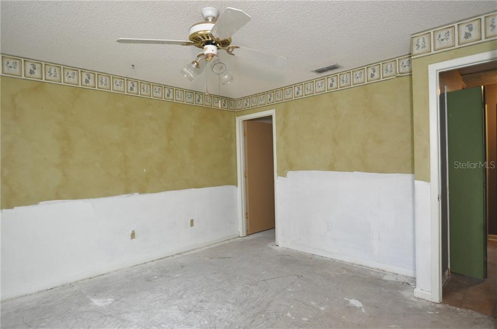Sold Property | 1412 PINEY BRANCH CIRCLE VALRICO, FL 33594 13
