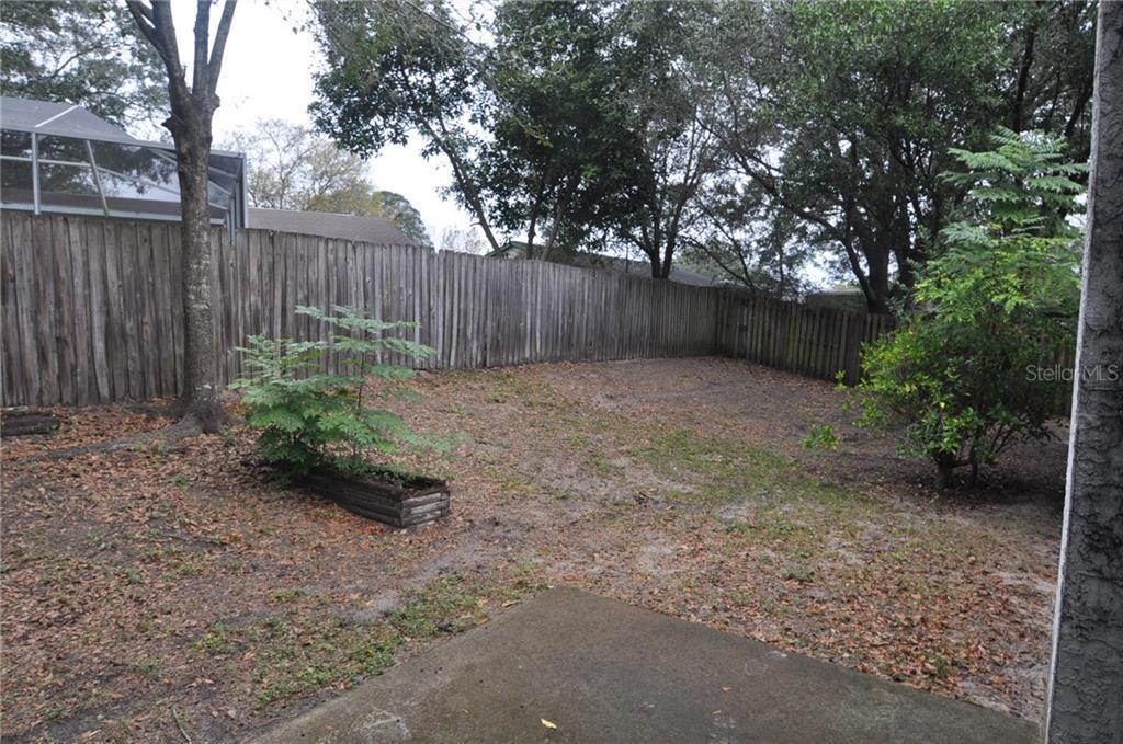 Sold Property | 1412 PINEY BRANCH CIRCLE VALRICO, FL 33594 14
