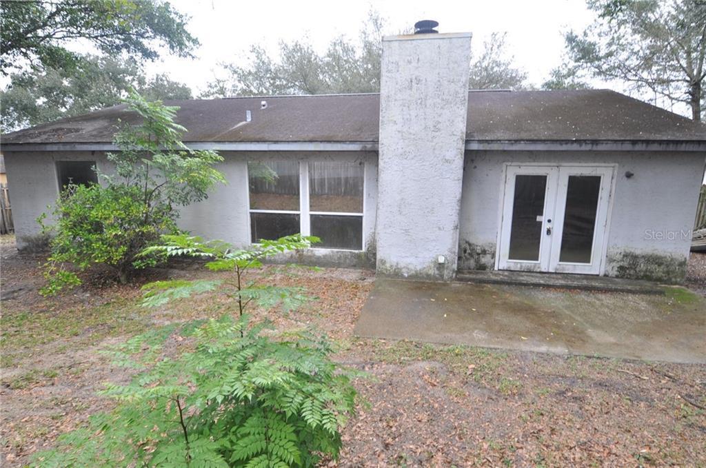 Sold Property | 1412 PINEY BRANCH CIRCLE VALRICO, FL 33594 15