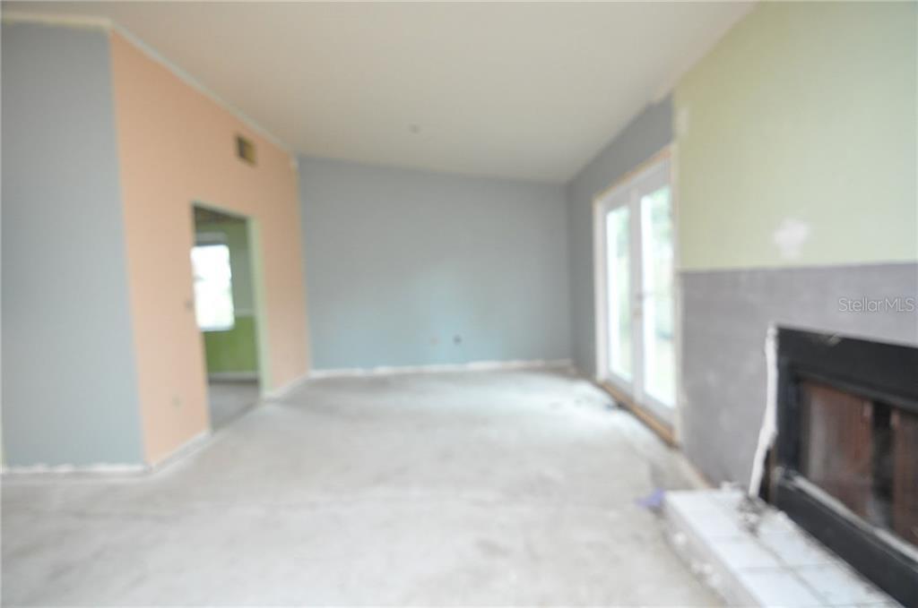 Sold Property | 1412 PINEY BRANCH CIRCLE VALRICO, FL 33594 7