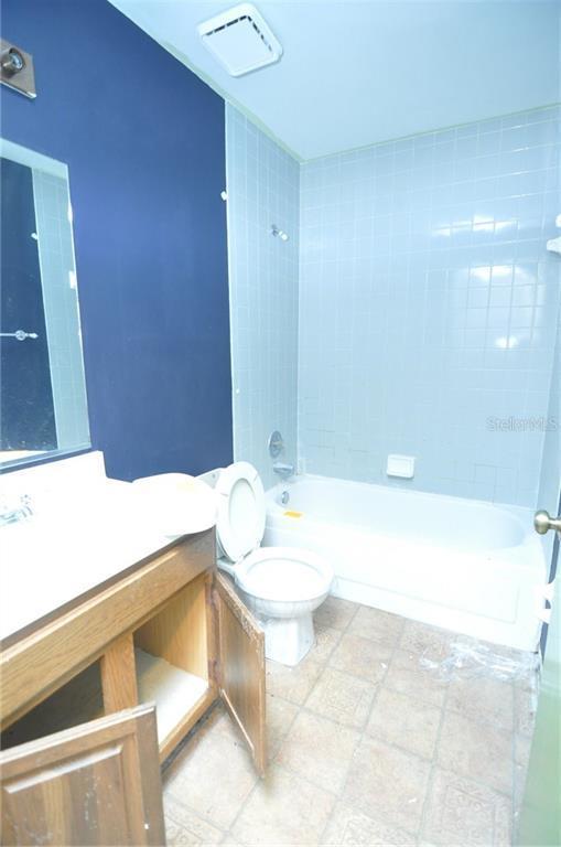 Sold Property | 1412 PINEY BRANCH CIRCLE VALRICO, FL 33594 8