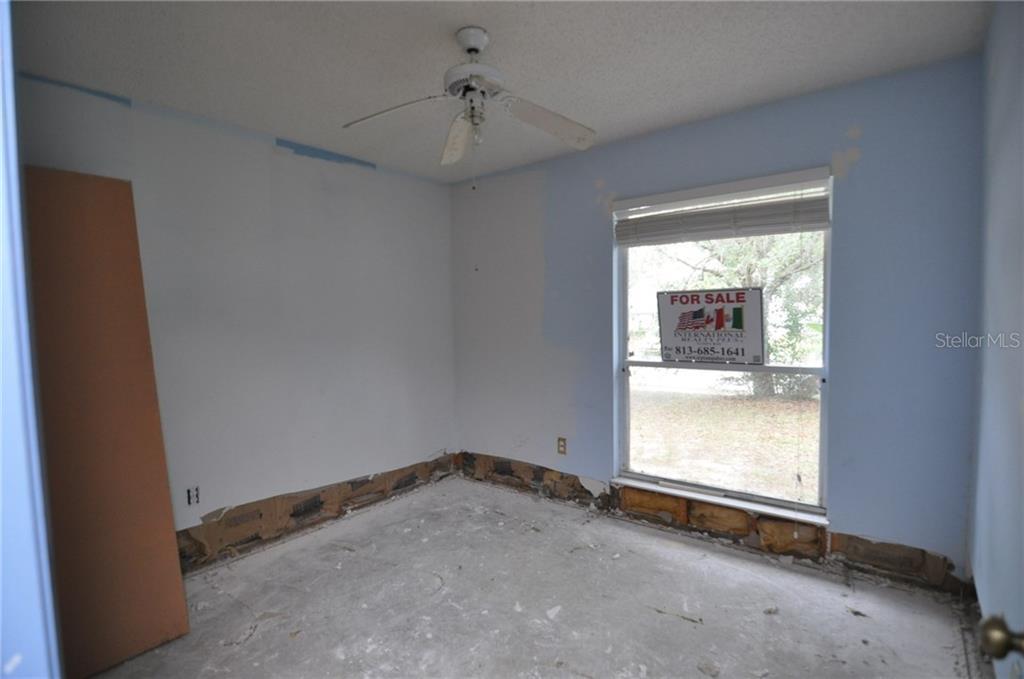 Sold Property | 1412 PINEY BRANCH CIRCLE VALRICO, FL 33594 9