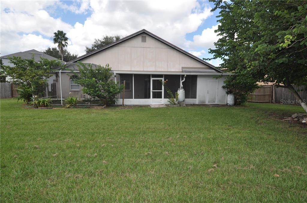 Leased | 1826 CATTLEMAN DRIVE BRANDON, FL 33511 20