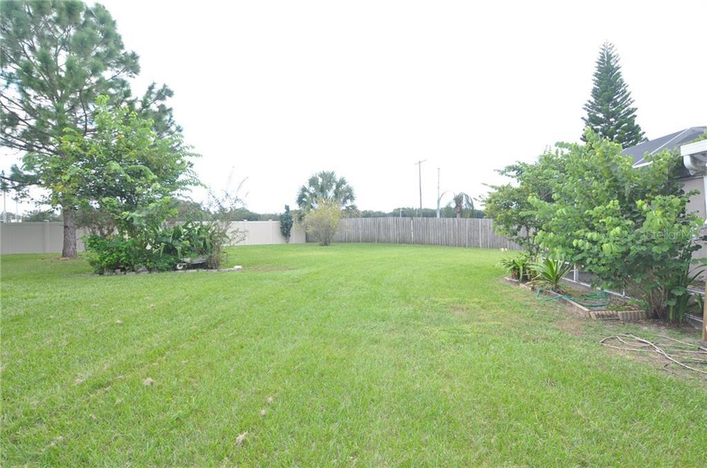 Leased | 1826 CATTLEMAN DRIVE BRANDON, FL 33511 21