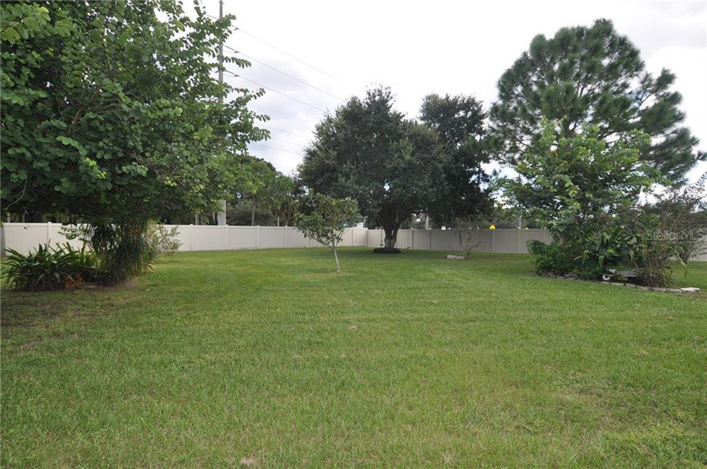 Leased | 1826 CATTLEMAN DRIVE BRANDON, FL 33511 22