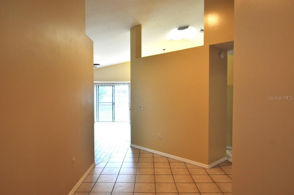 Leased | 10827 PEPPERSONG DRIVE RIVERVIEW, FL 33578 2