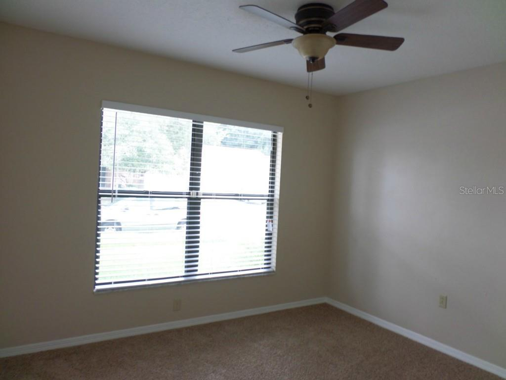 Leased | 10827 PEPPERSONG DRIVE RIVERVIEW, FL 33578 5