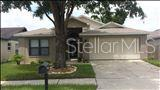 Leased | 10827 PEPPERSONG DRIVE RIVERVIEW, FL 33578 6