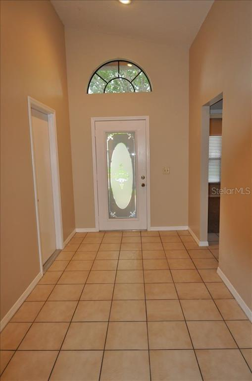 Leased | 10827 PEPPERSONG DRIVE RIVERVIEW, FL 33578 7
