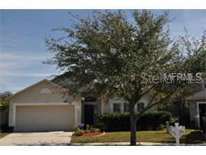 Sold Property | 6310 GONDOLA DRIVE RIVERVIEW, FL 33578 0