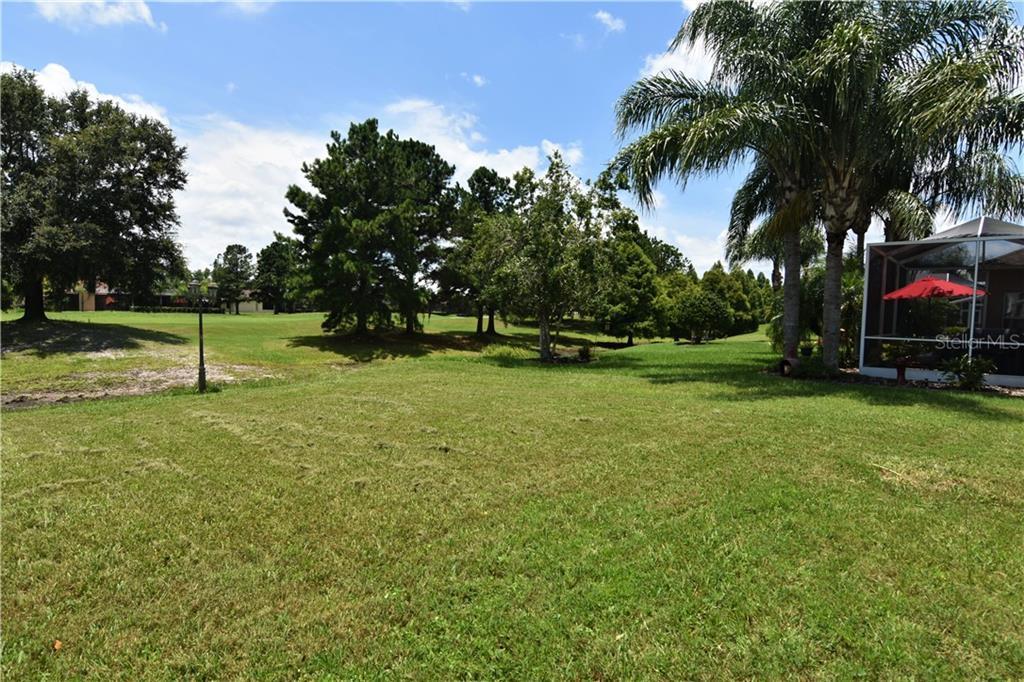 Leased | 23824 PLANTATION PALMS BOULEVARD LAND O LAKES, FL 34639 17