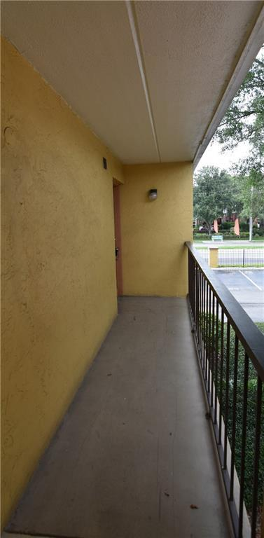 Leased | 2812 SOMERSET PARK DRIVE #201 TAMPA, FL 33613 2
