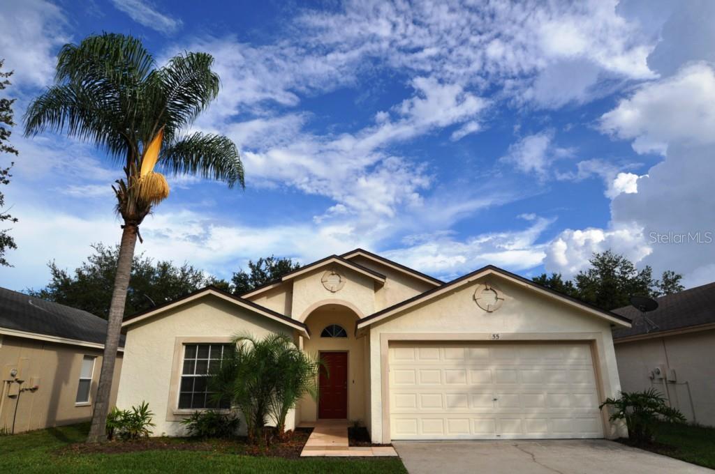 Sold Property | 1655 PORTSMOUTH LAKE DRIVE BRANDON, FL 33511 0