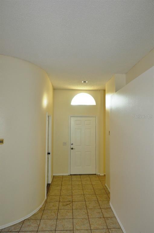 Sold Property | 1655 PORTSMOUTH LAKE DRIVE BRANDON, FL 33511 1