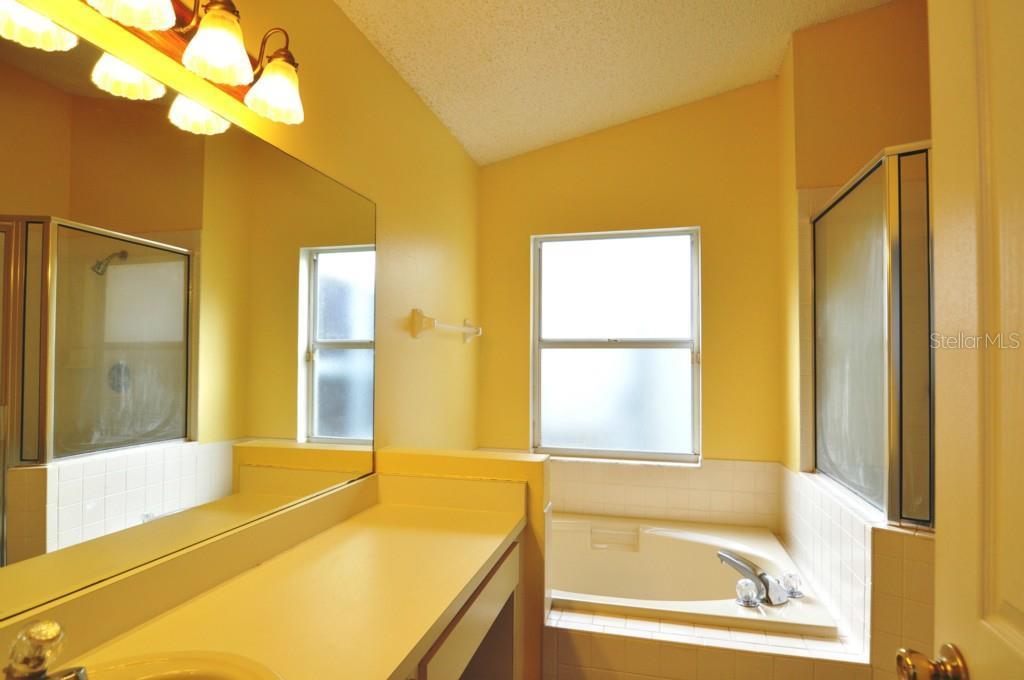 Sold Property | 1655 PORTSMOUTH LAKE DRIVE BRANDON, FL 33511 10