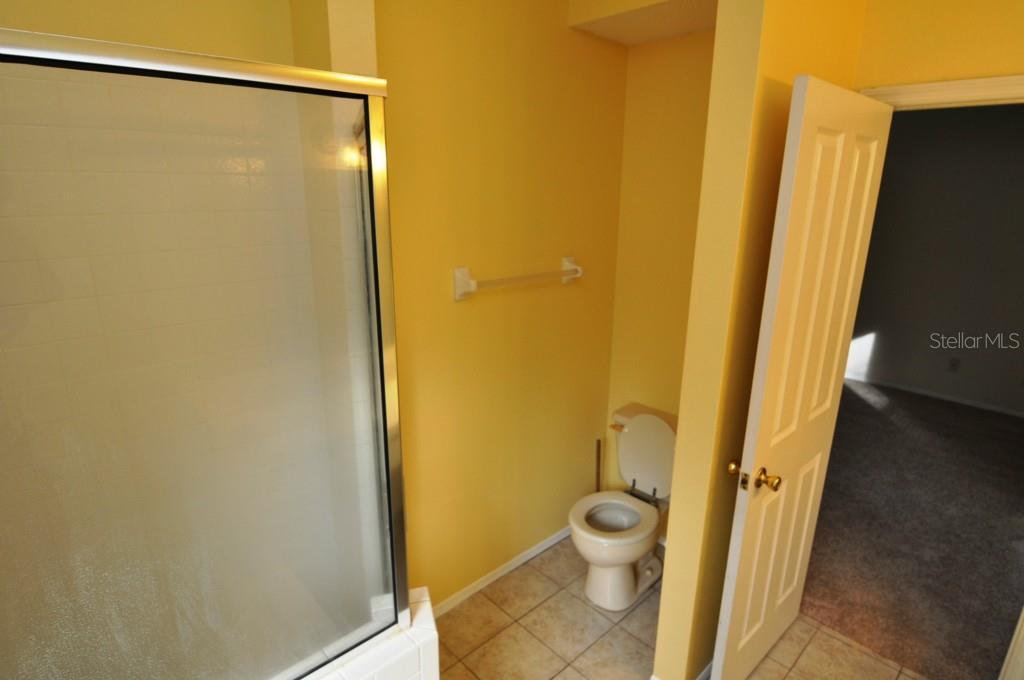 Sold Property | 1655 PORTSMOUTH LAKE DRIVE BRANDON, FL 33511 11
