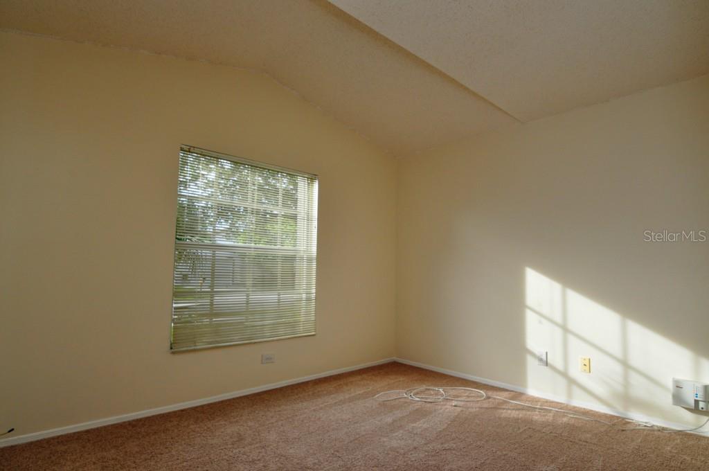 Sold Property | 1655 PORTSMOUTH LAKE DRIVE BRANDON, FL 33511 13
