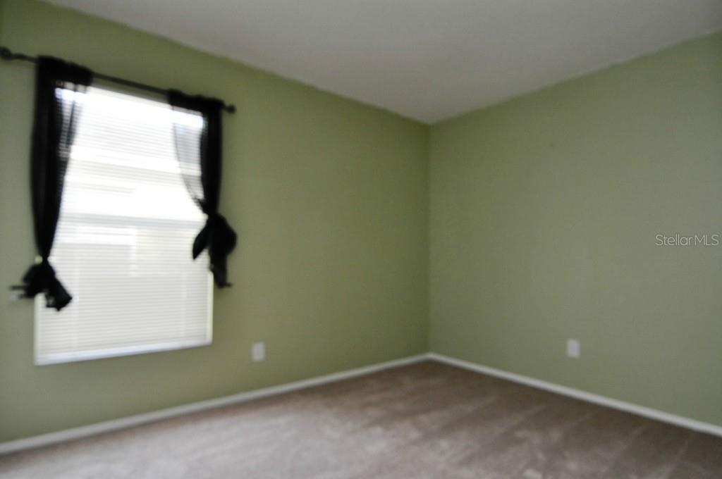Sold Property | 1655 PORTSMOUTH LAKE DRIVE BRANDON, FL 33511 14