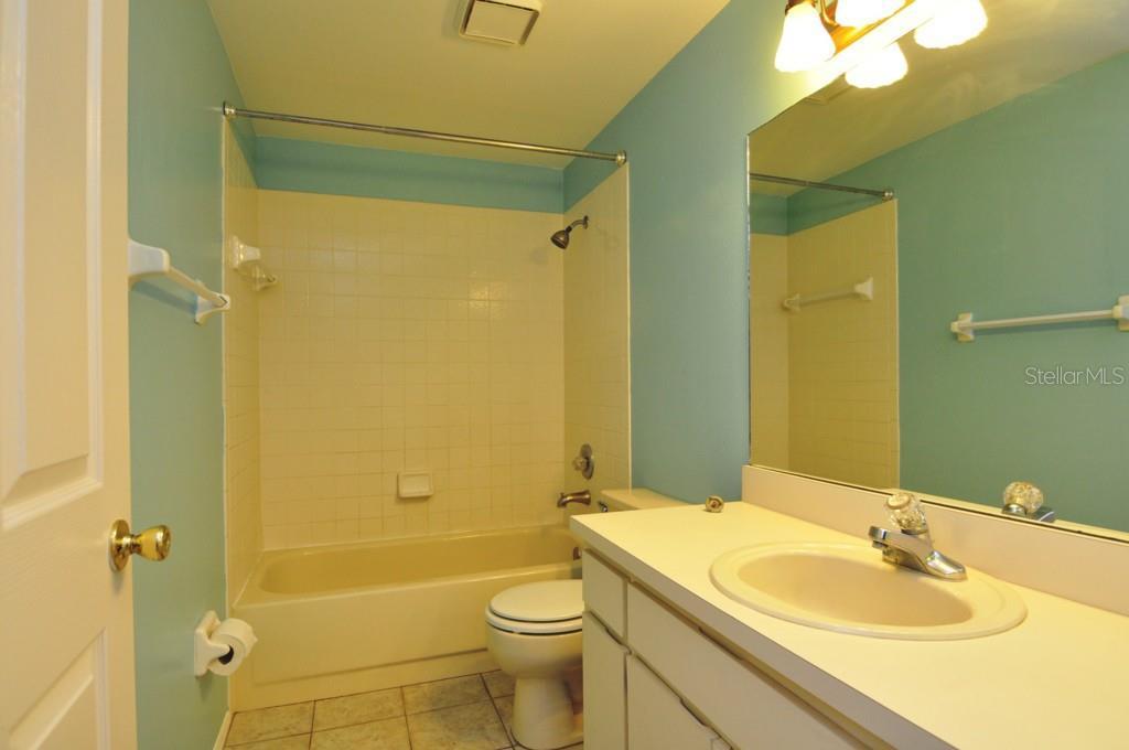 Sold Property | 1655 PORTSMOUTH LAKE DRIVE BRANDON, FL 33511 15