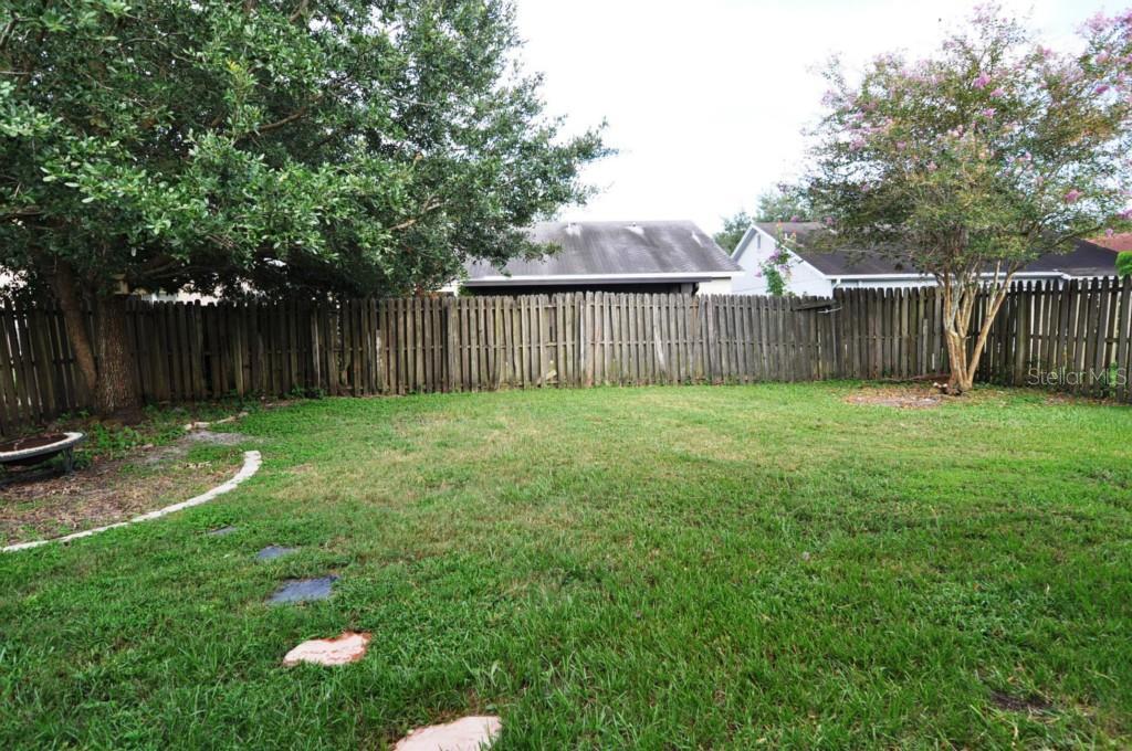 Sold Property | 1655 PORTSMOUTH LAKE DRIVE BRANDON, FL 33511 16