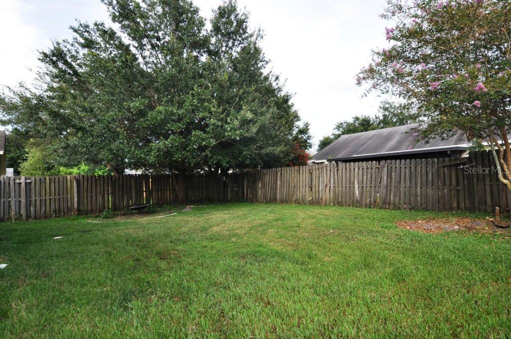 Sold Property | 1655 PORTSMOUTH LAKE DRIVE BRANDON, FL 33511 17